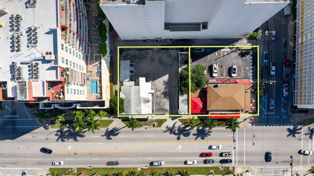 2201 Biscayne Boulevard - Photo 1