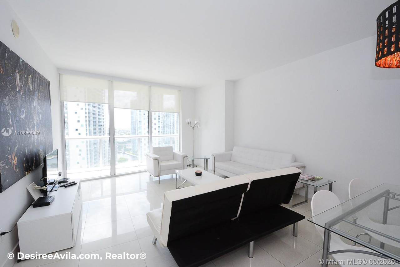 485 Brickell Ave - Photo 1