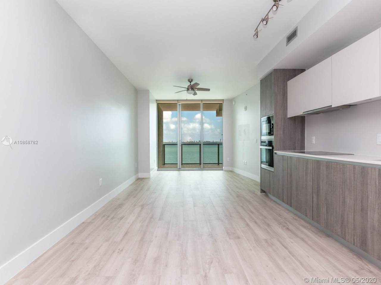 2900 7th Ave - Photo 1