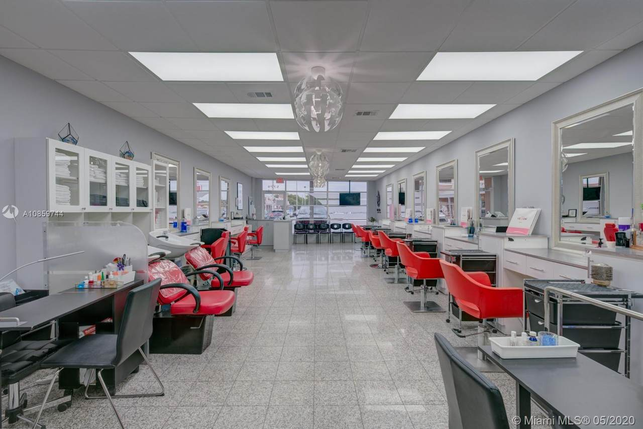 Beauty Salon By Coral Gables - Photo 1