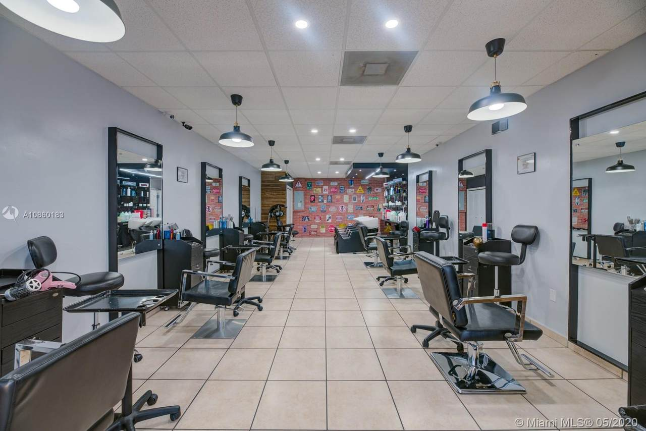 Beauty Salon By Fiu III - Photo 1