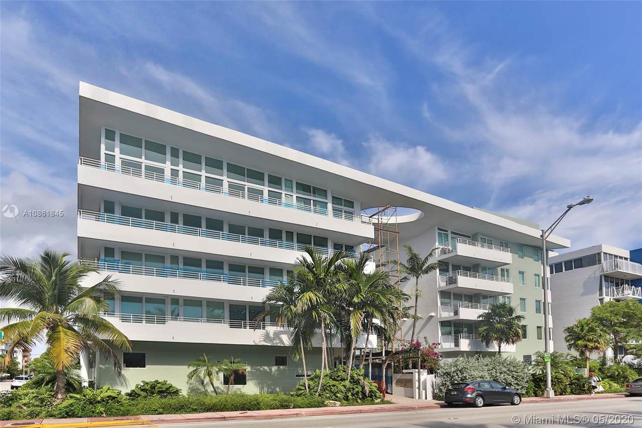 7800 Collins Ave - Photo 1