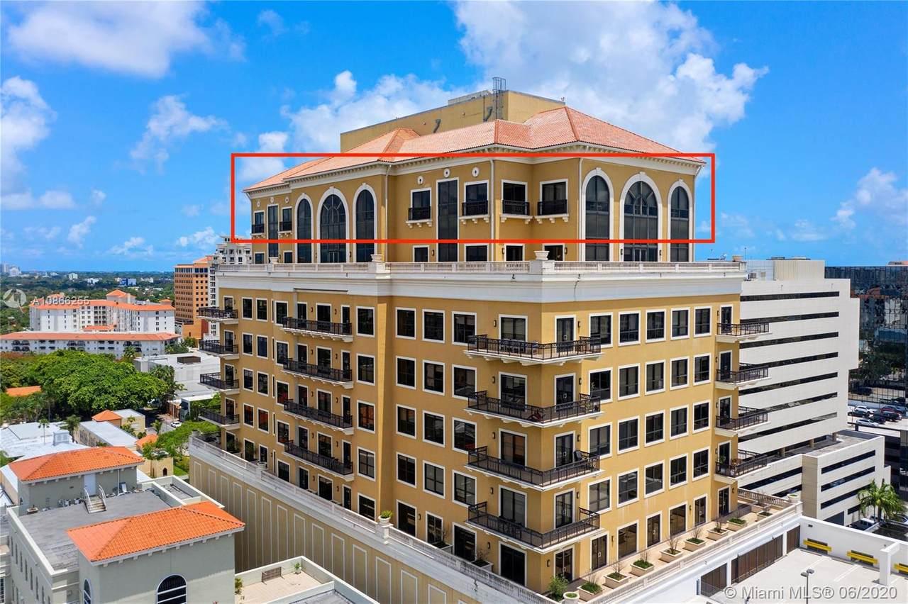 2020 Ponce De Leon Blvd - Photo 1