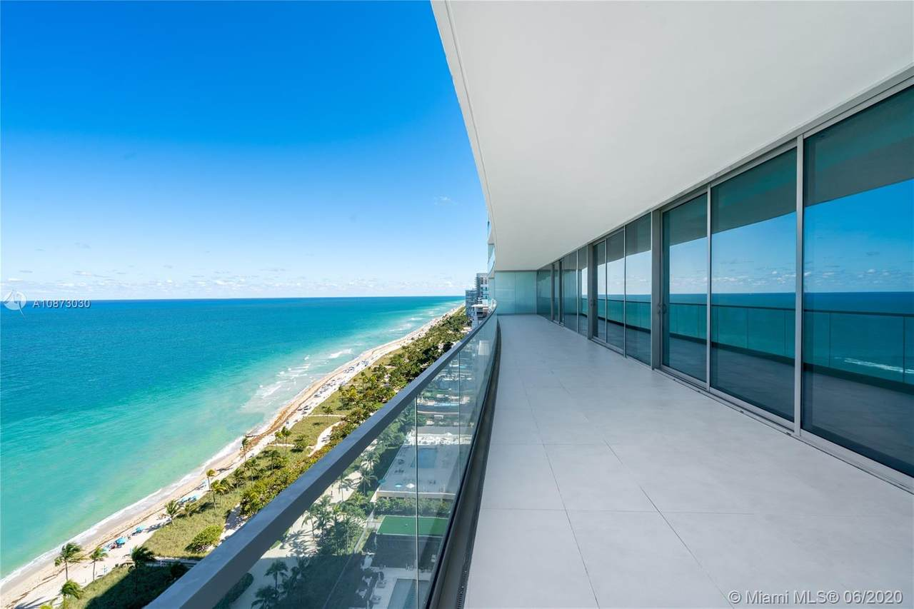 10203 Collins Ave - Photo 1