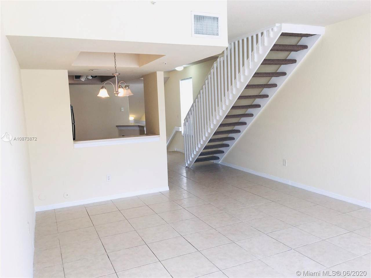 735 148th Ave - Photo 1
