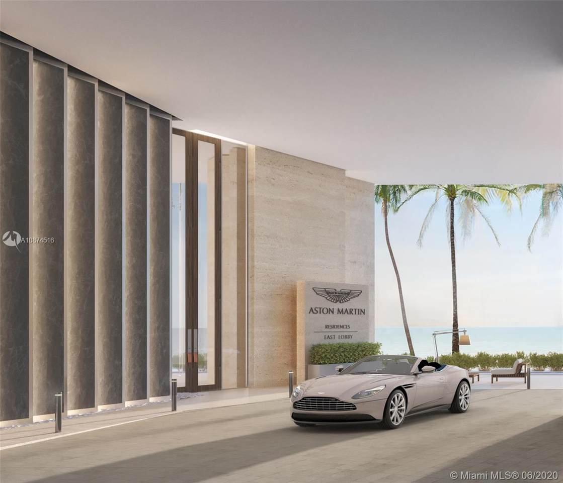 300 Biscayne Blvd Way - Photo 1
