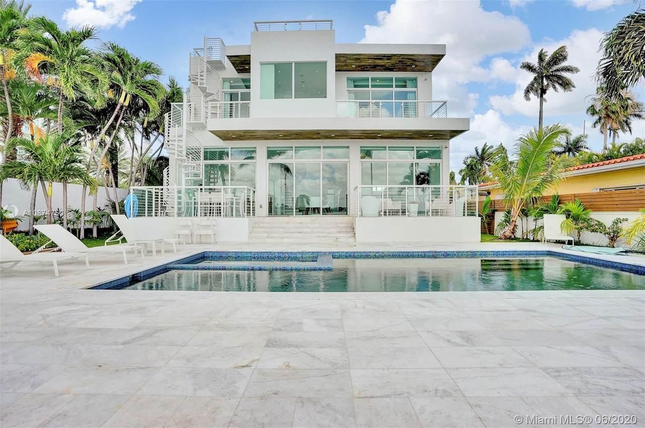 7830 Miami View Dr - Photo 1