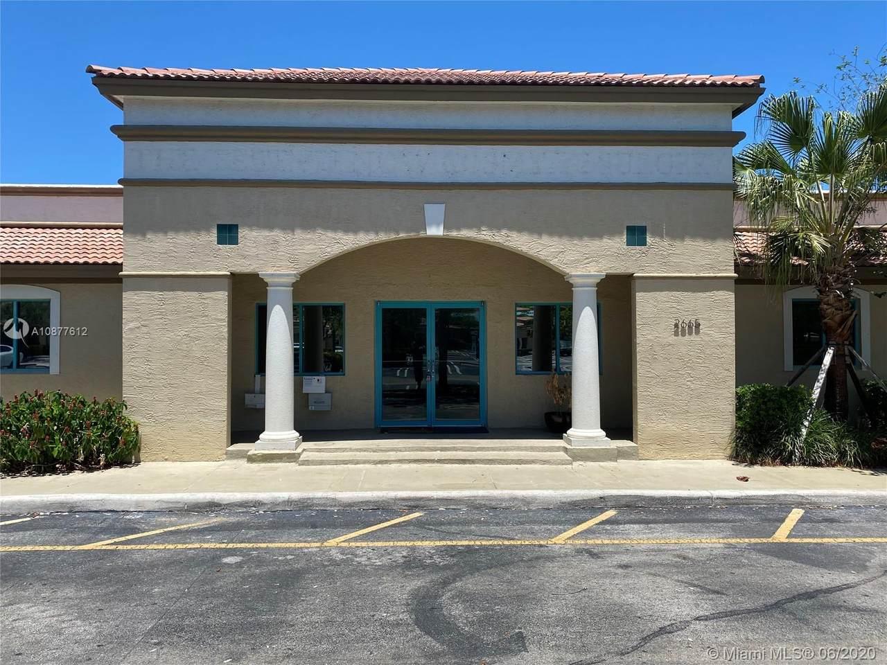 2665 Executive Park Dr - Photo 1