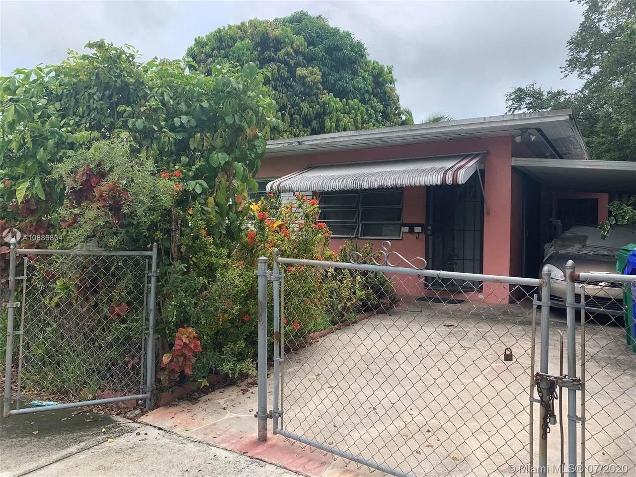 6723 Miami Pl - Photo 1
