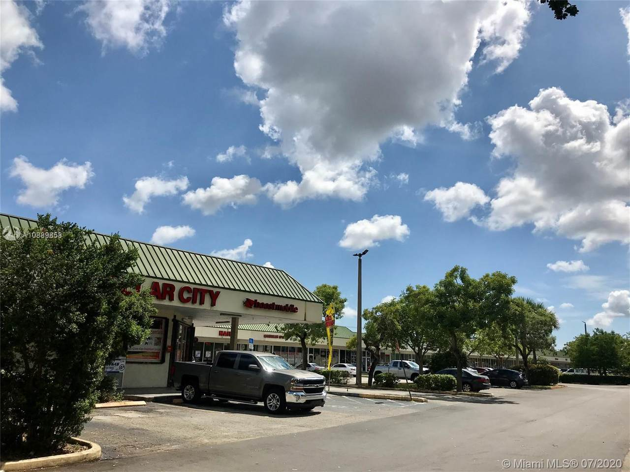 6851 Sunset Strip - Photo 1