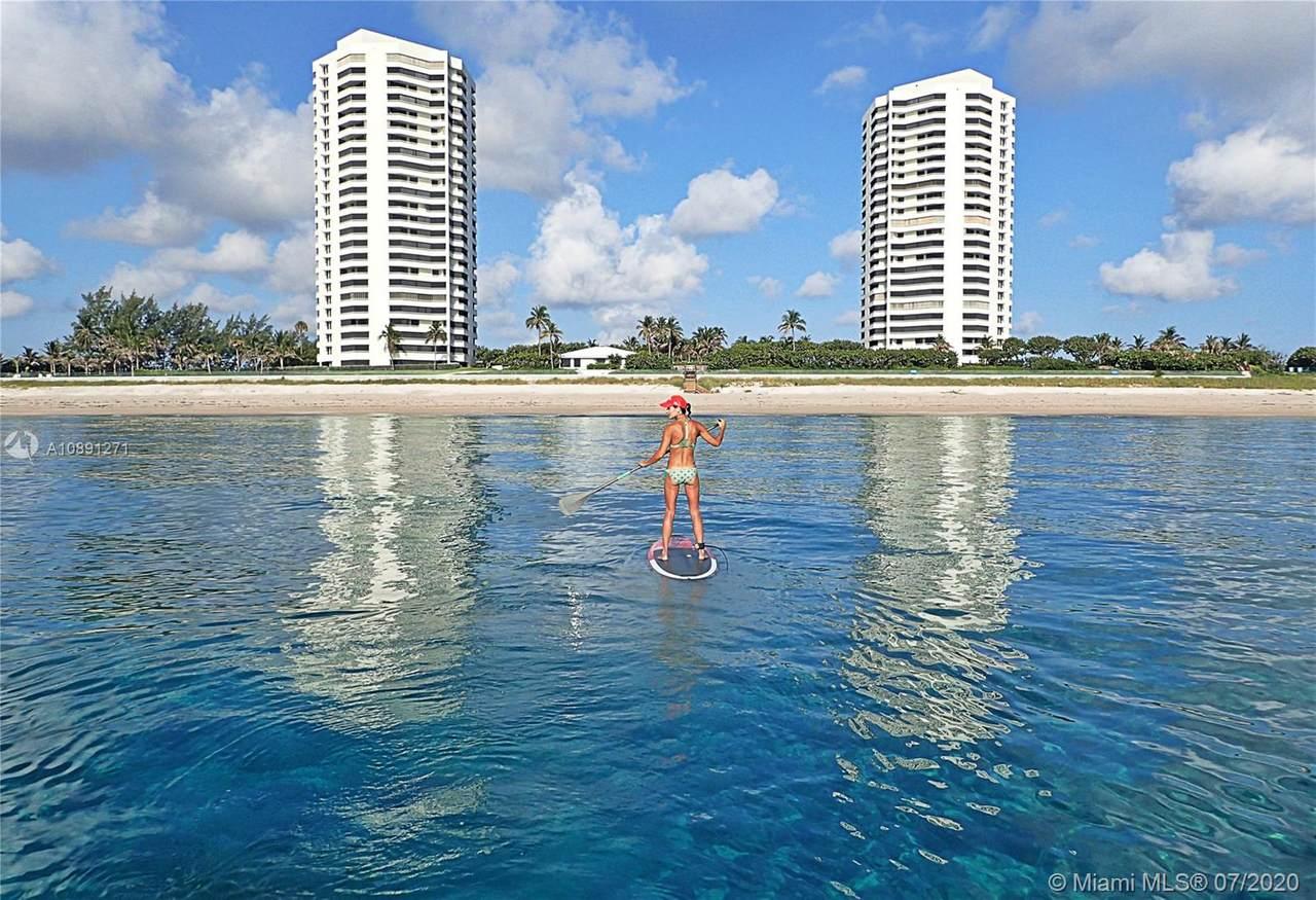 5070 Ocean Dr - Photo 1