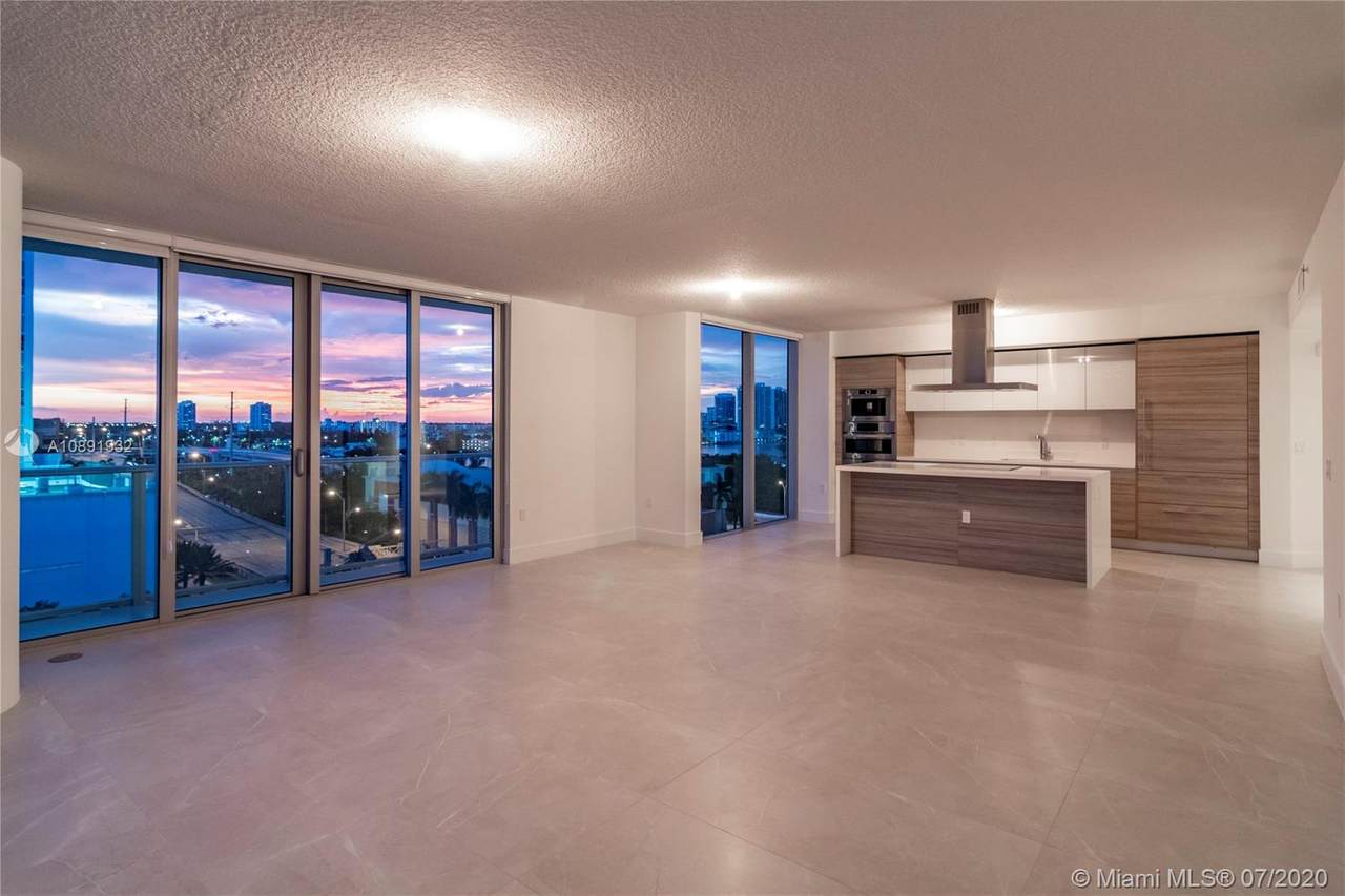 330 Sunny Isles Blvd - Photo 1