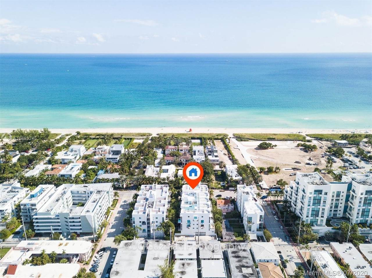 7728 Collins Ave - Photo 1