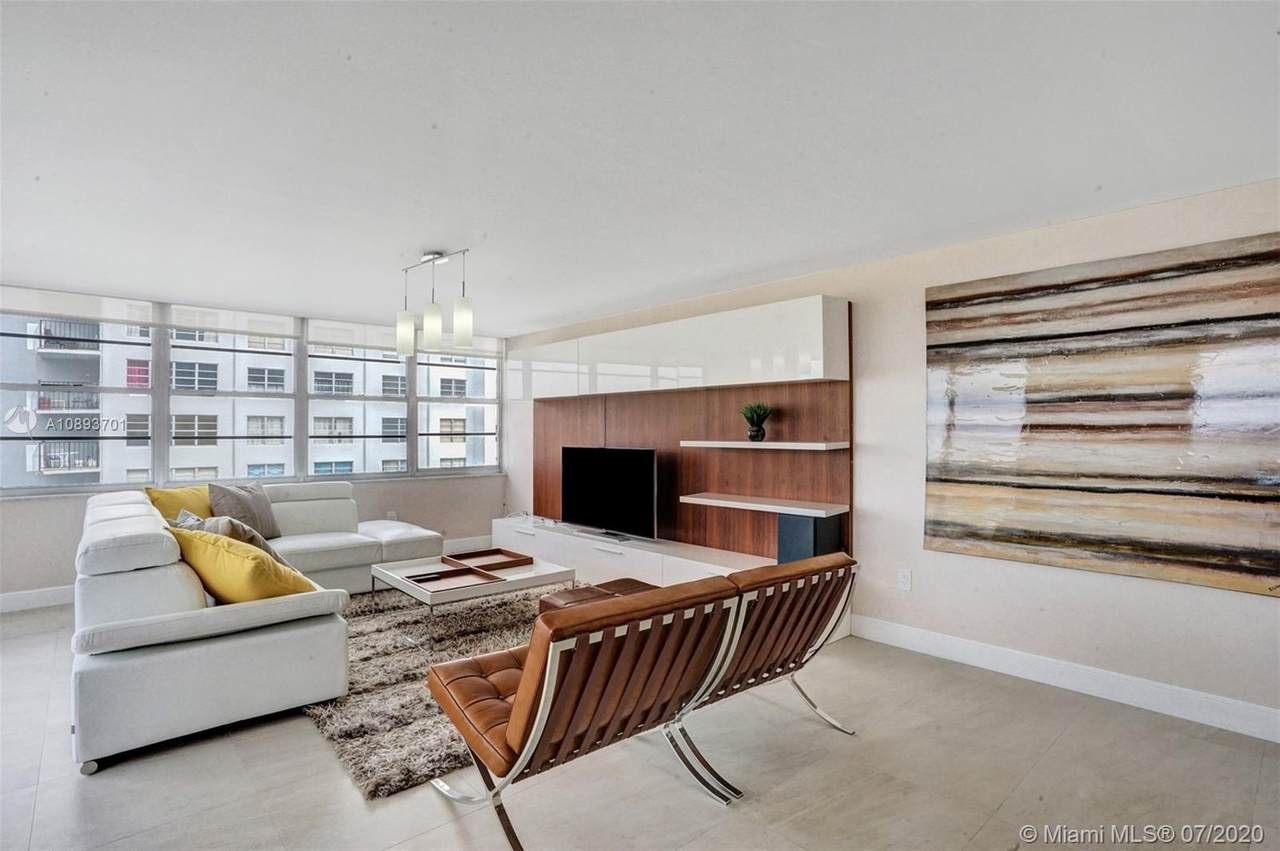 18051 Biscayne Blvd - Photo 1