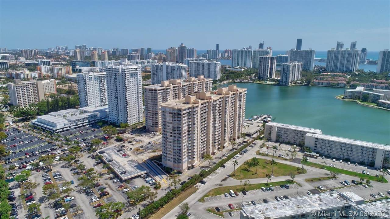18011 Biscayne Blvd - Photo 1