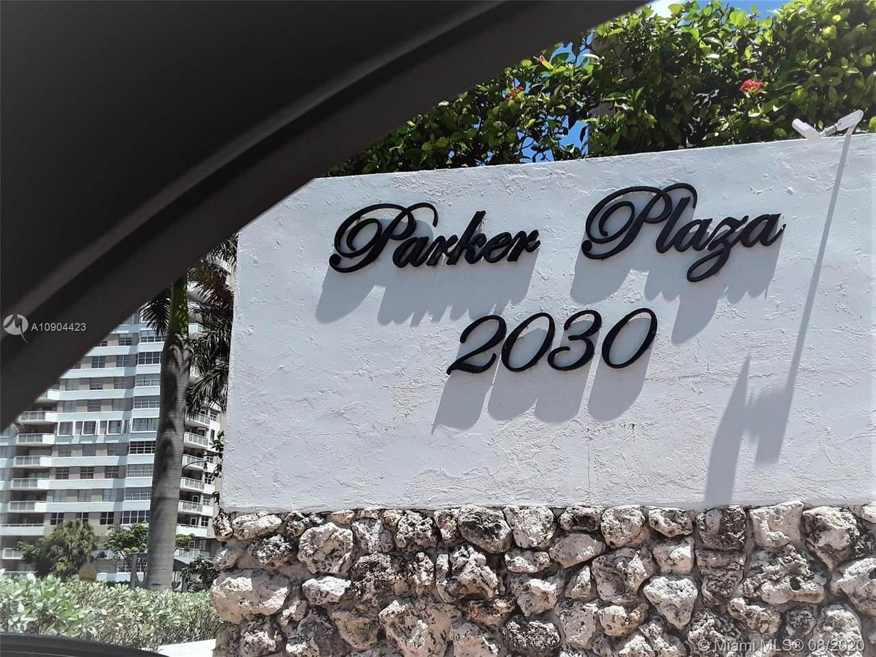 2030 Ocean Dr - Photo 1