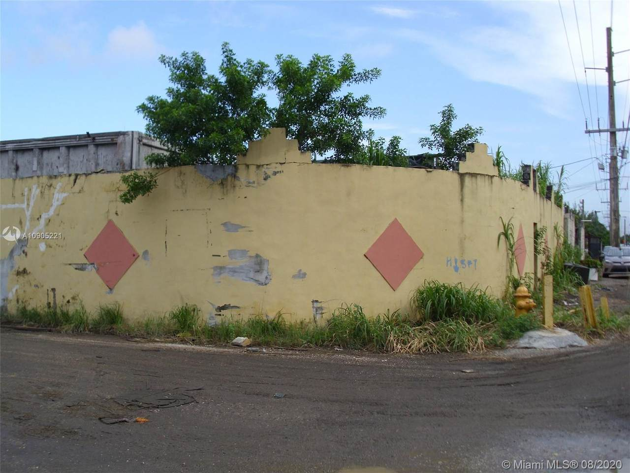 130 30 Ave - Photo 1