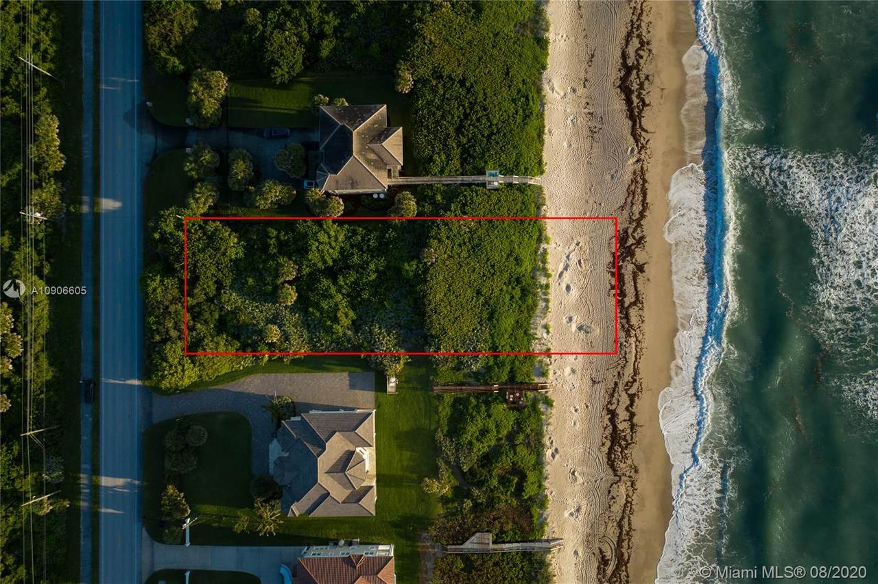 9239 Highway A1a - Photo 1