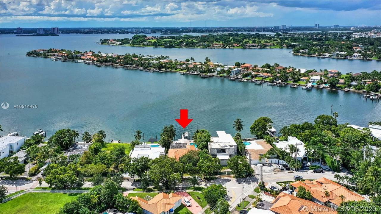 1205 Biscayne Point Rd - Photo 1
