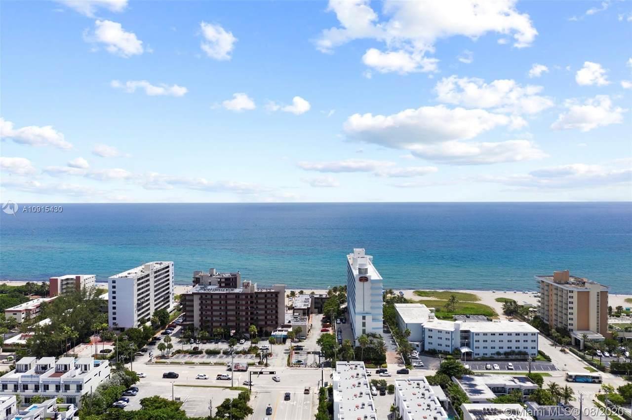 1387 Ocean Blvd - Photo 1