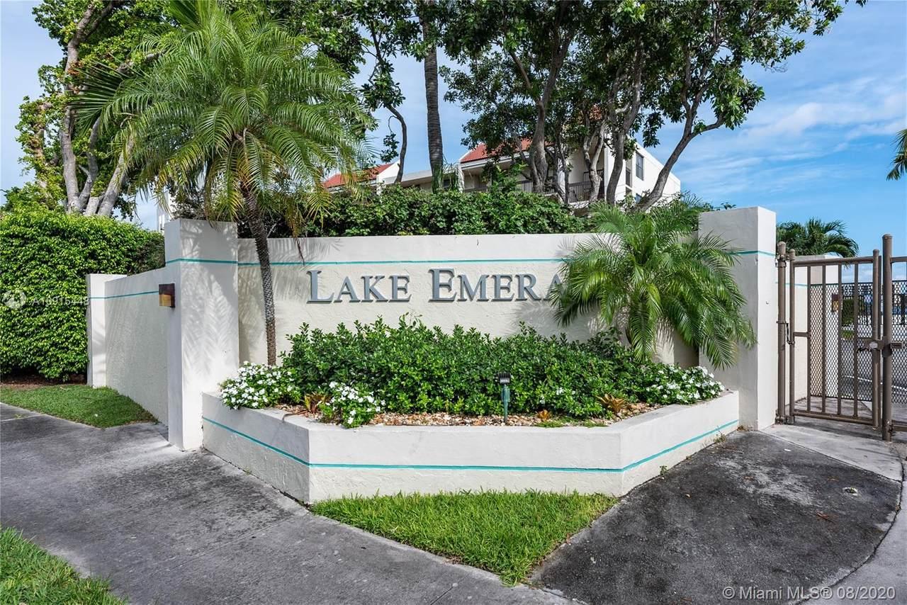116 Lake Emerald Dr - Photo 1