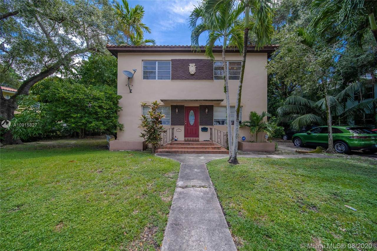 3909 Ponce De Leon Blvd - Photo 1