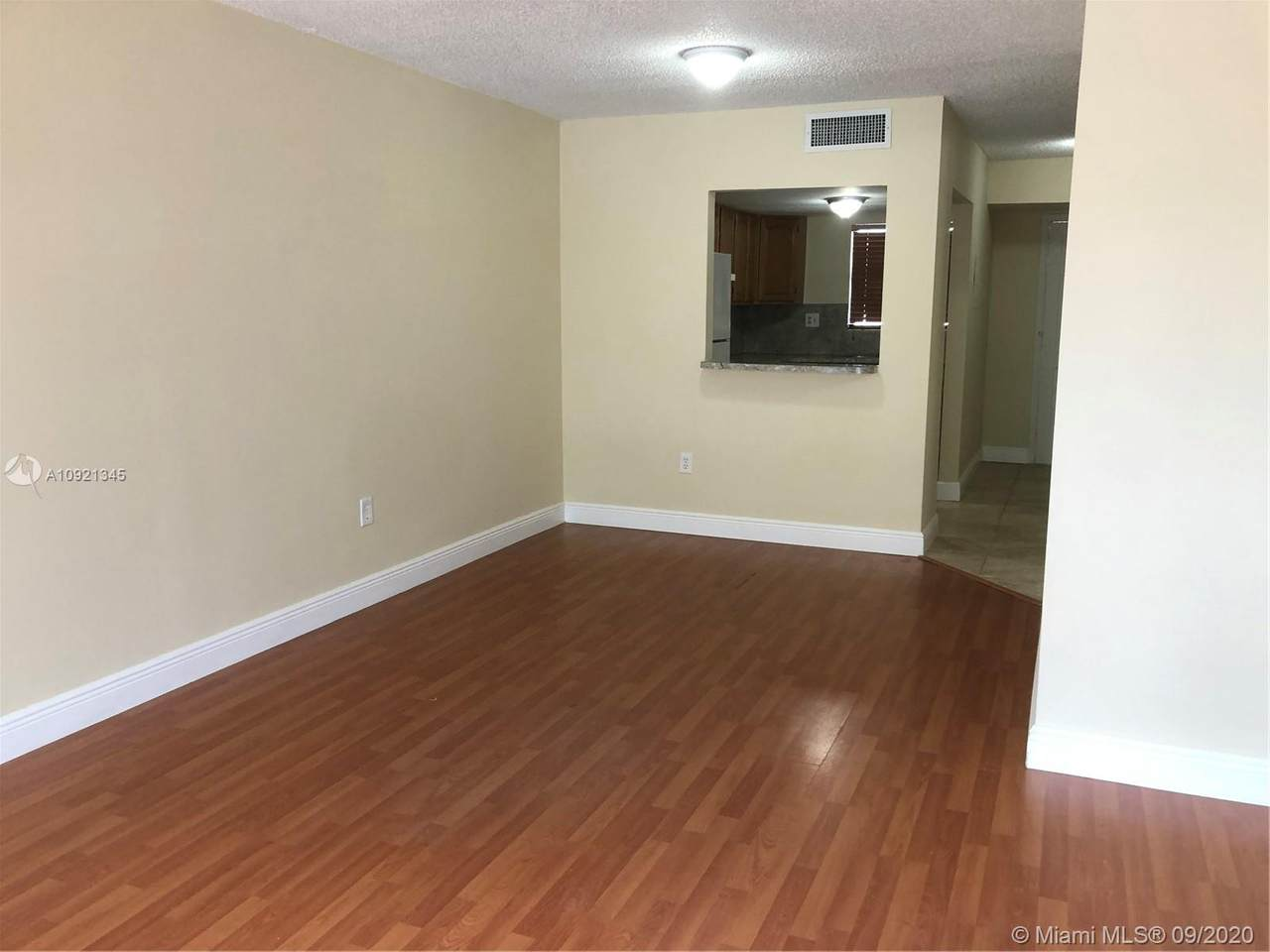 9357 Fontainebleau Blvd - Photo 1