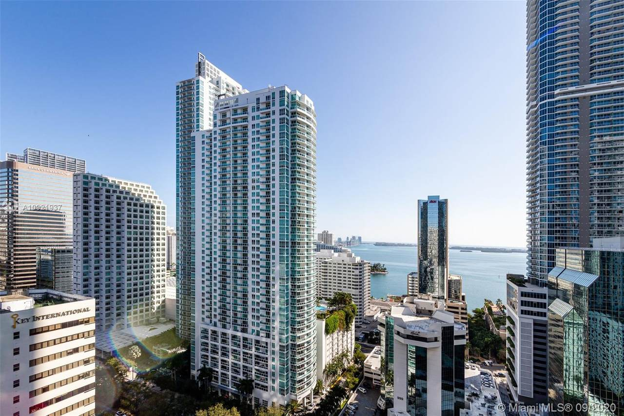 1010 Brickell Avenue - Photo 1
