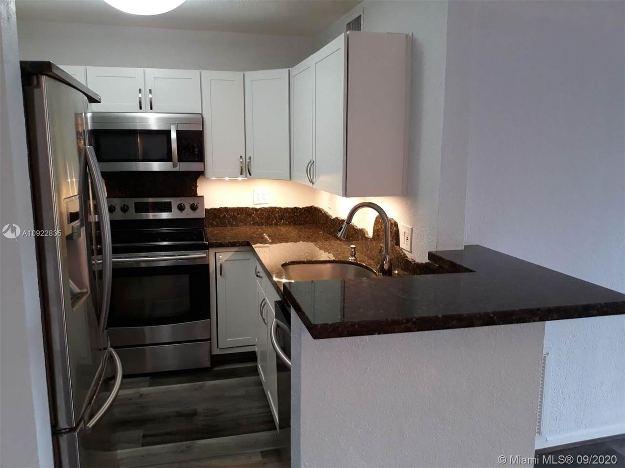 3040 16th Ave - Photo 1