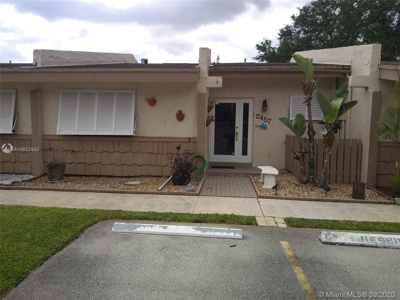 2457 37th Ave - Photo 1