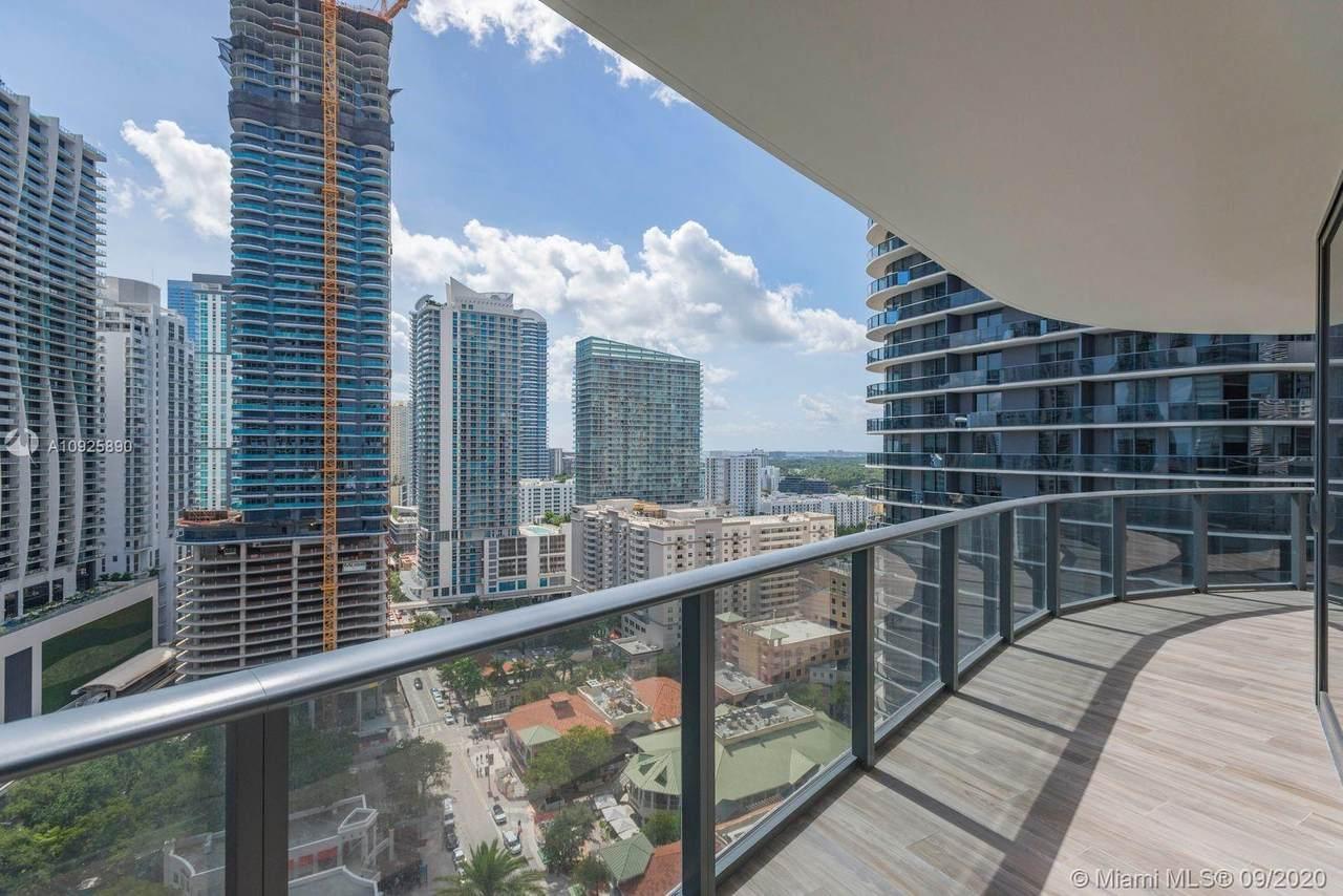 801 Miami Ave - Photo 1
