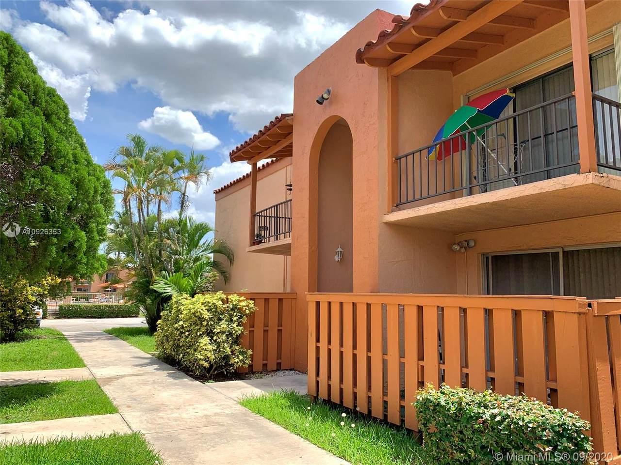 7231 Miami Lakes Dr - Photo 1