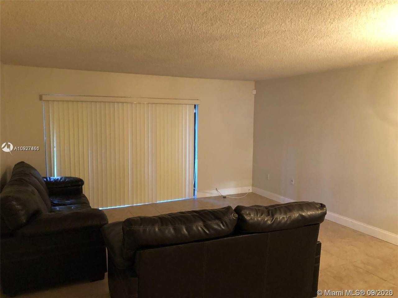 8415 107th Ave - Photo 1