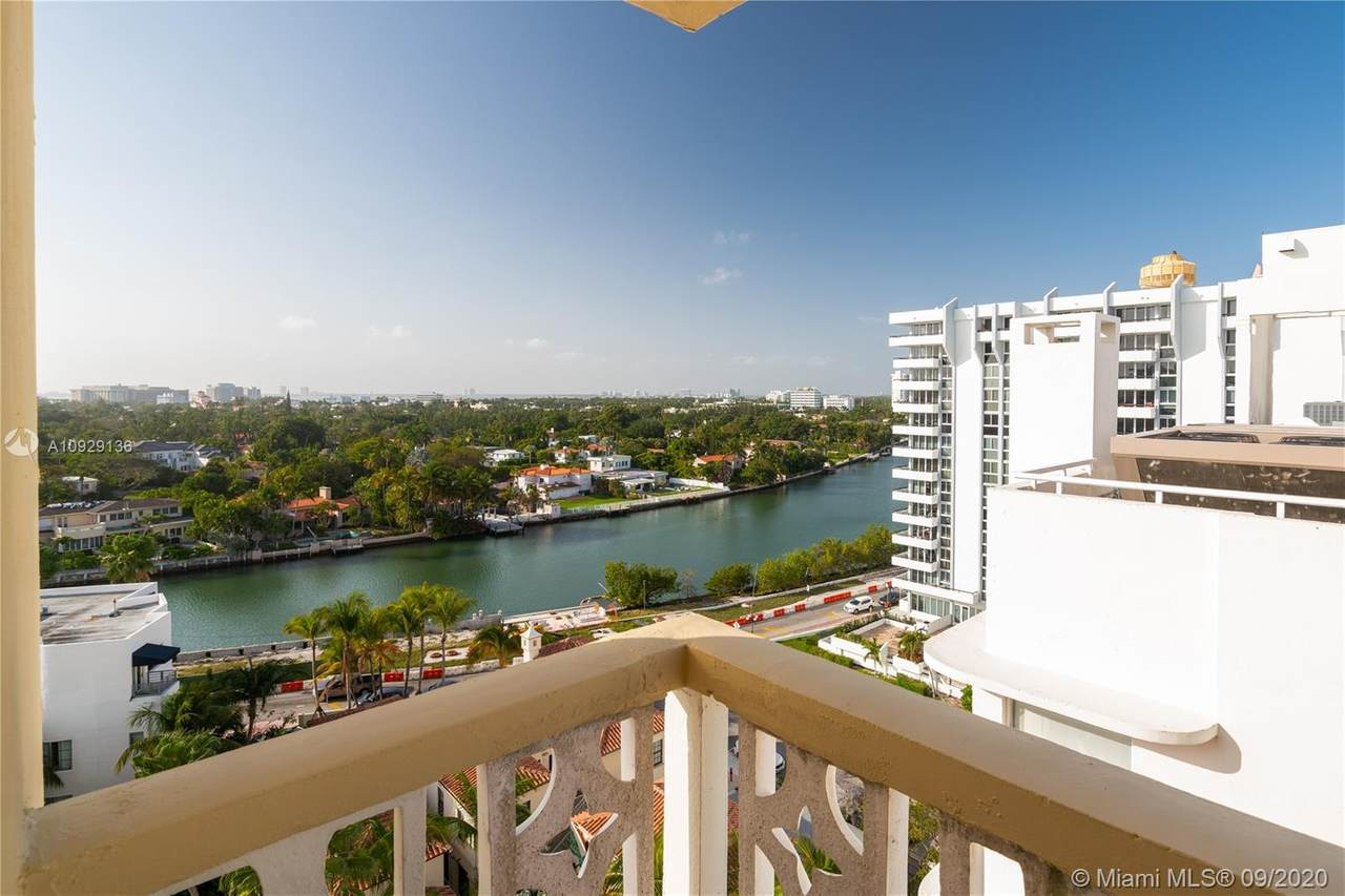 3100 Collins Ave - Photo 1