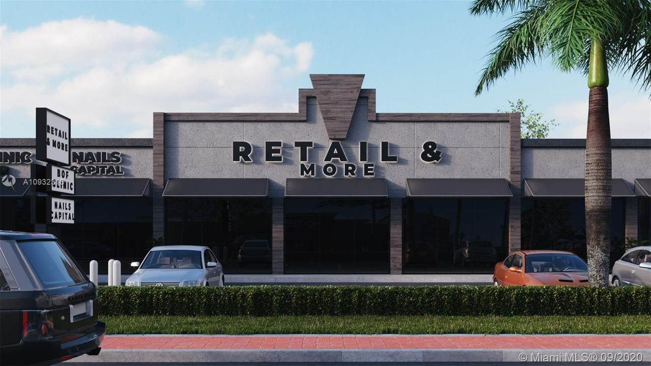 https://bt-photos.global.ssl.fastly.net/miami/orig_boomver_1_A10932316-2.jpg