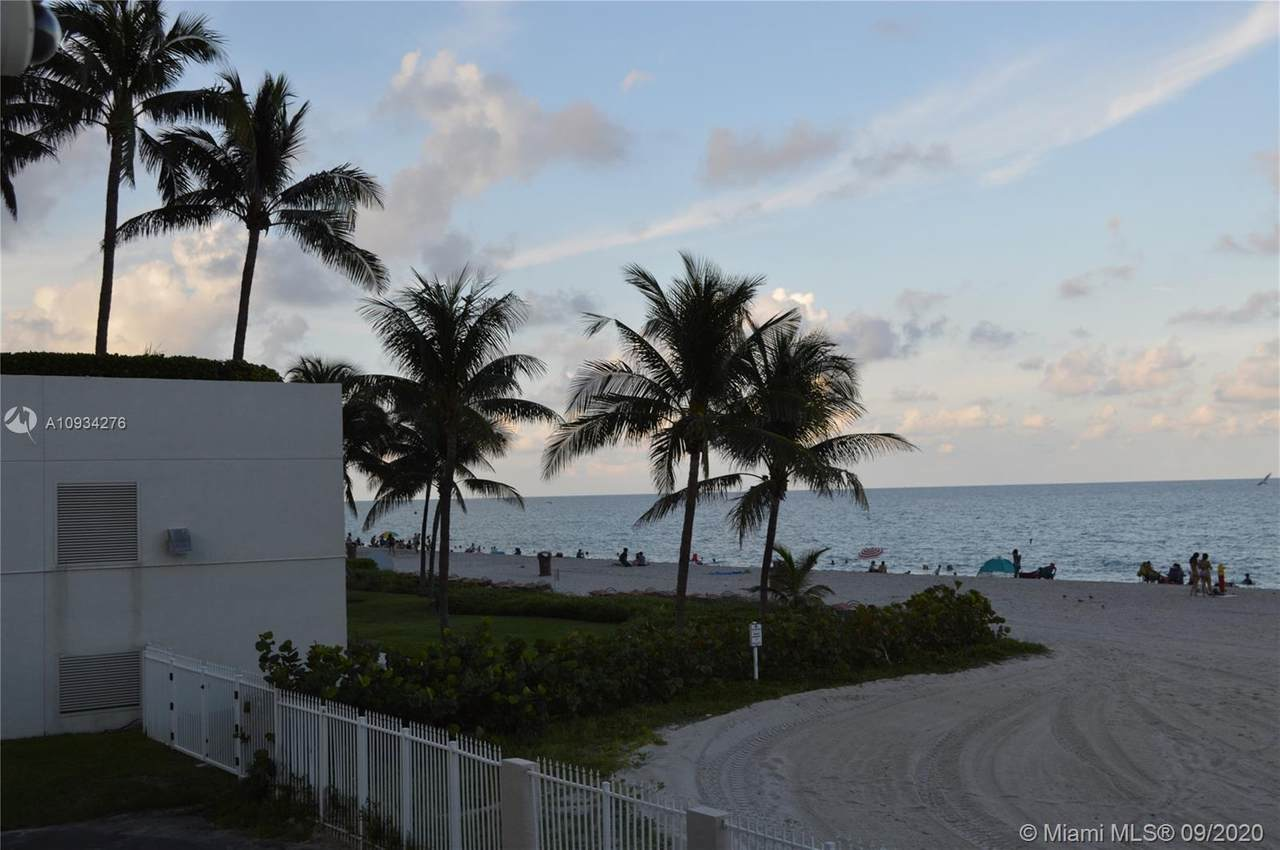 19051 Collins Ave - Photo 1