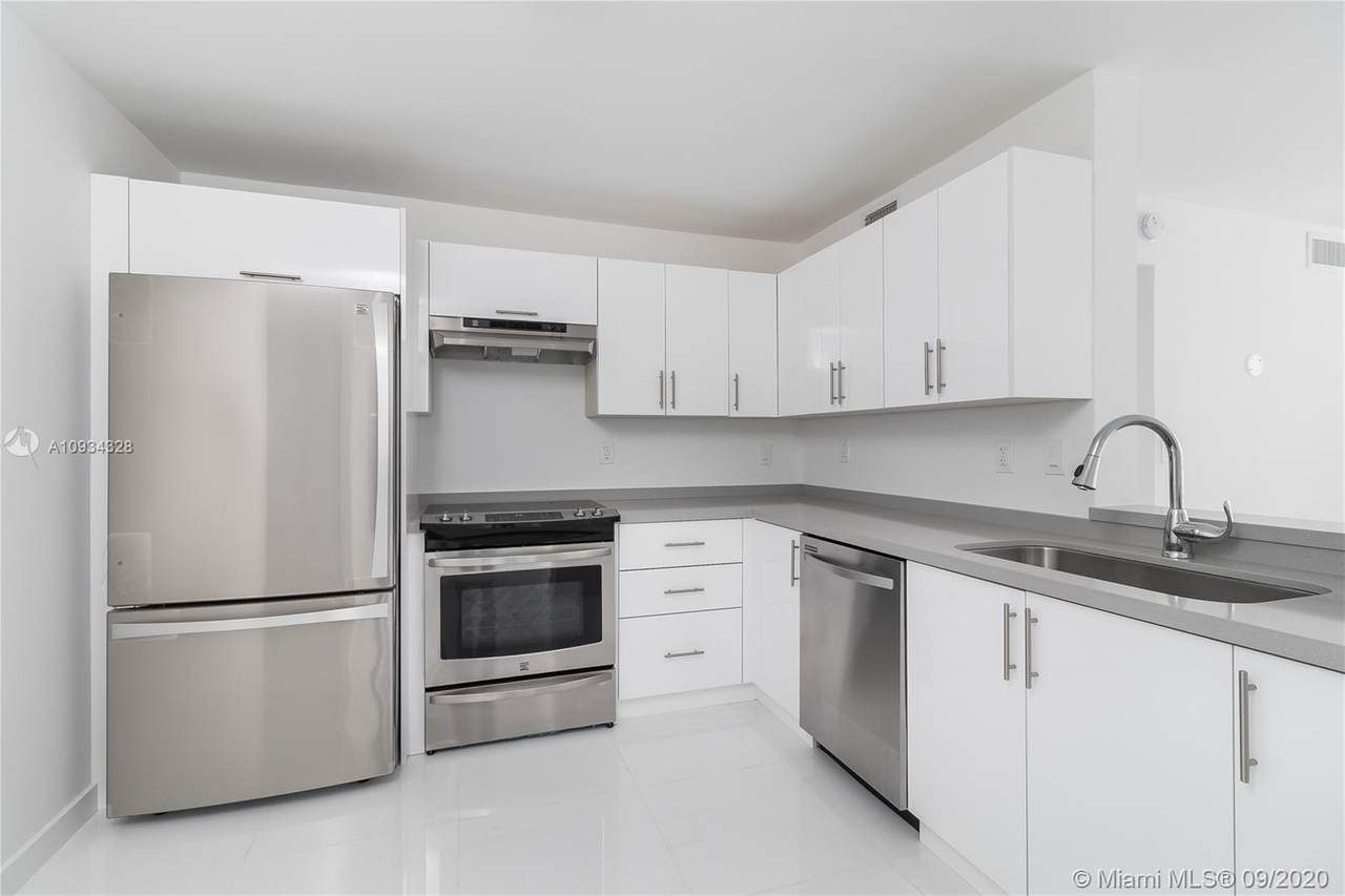 3588 Collins Ave - Photo 1