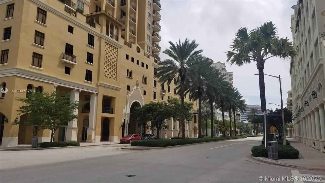 1607 Ponce De Leon Blvd - Photo 1