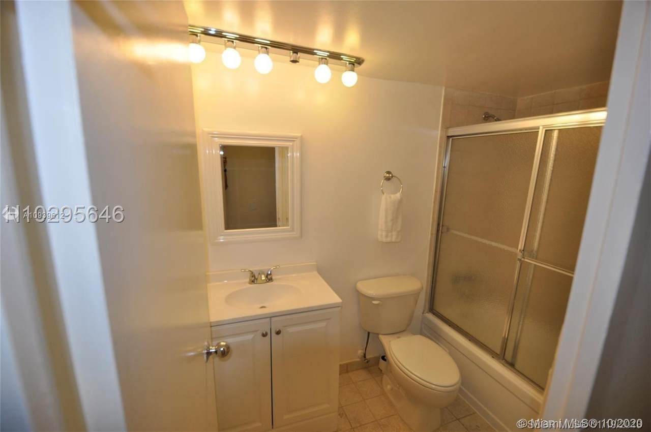 9195 Collins Avenue - Photo 1