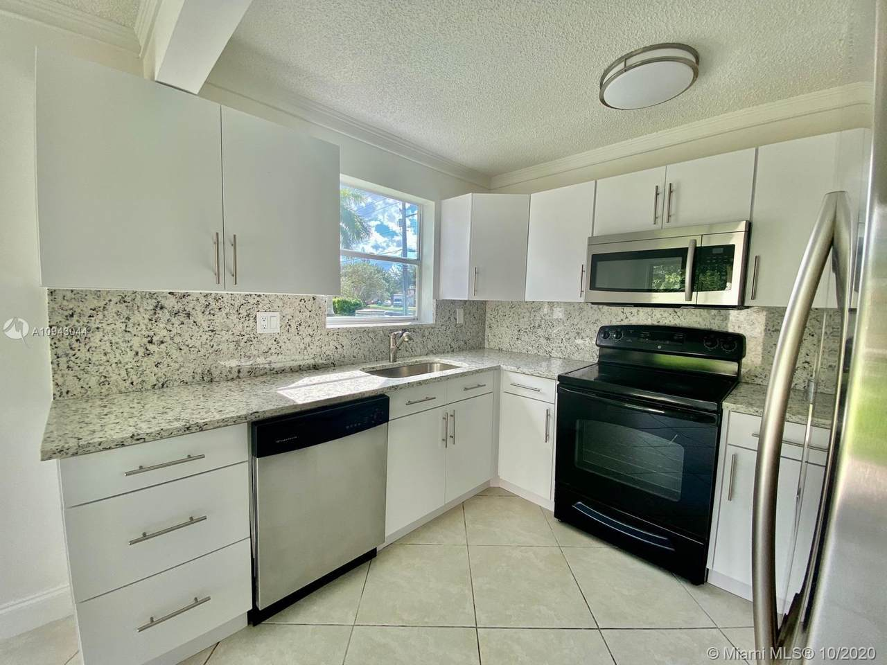 4103 Coral Springs Dr - Photo 1
