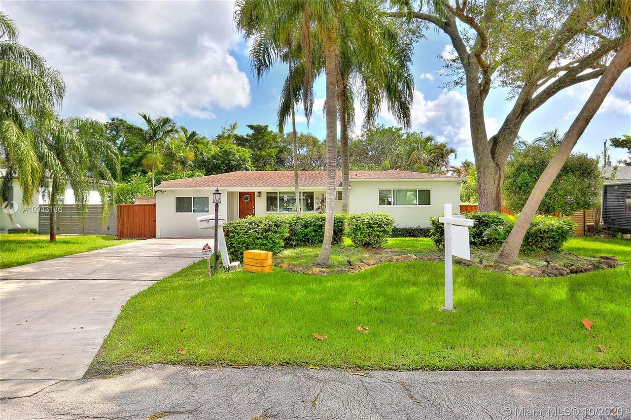 13801 Miami Ct - Photo 1