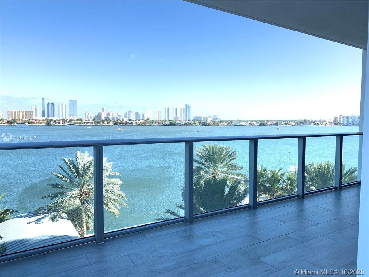 17301 Biscayne Blvd - Photo 1