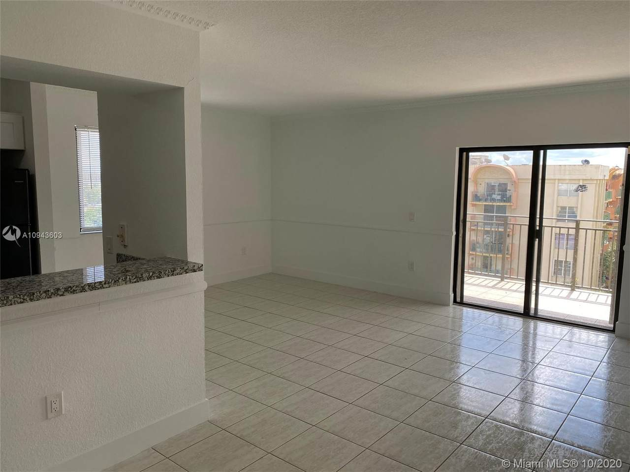 9300 Fontainebleau Blvd - Photo 1