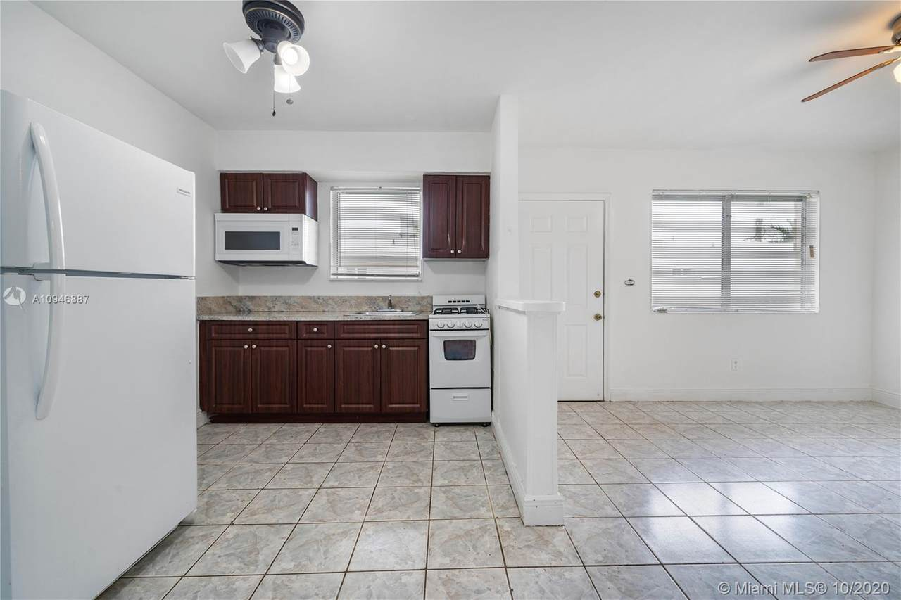 1070 80th St - Photo 1