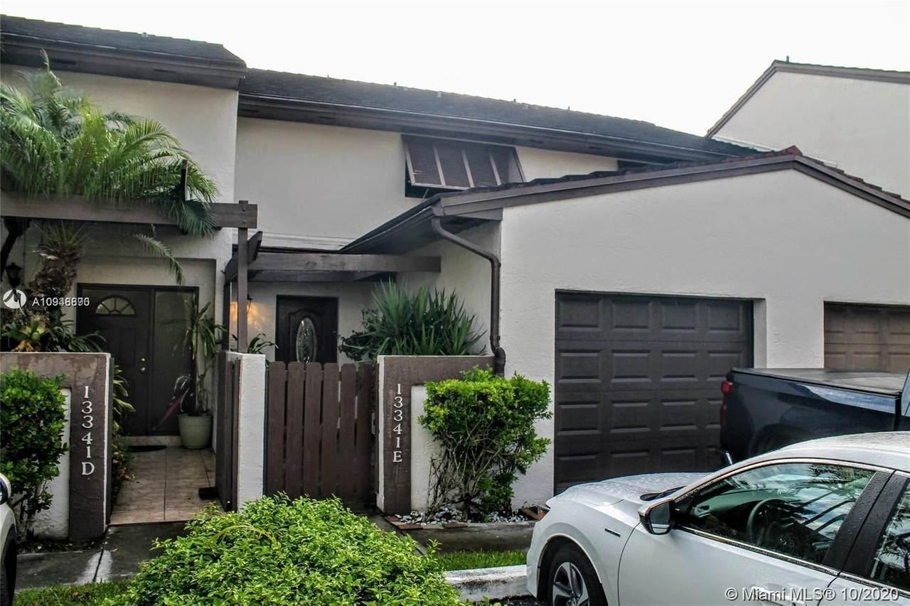 13341 88 Terrace - Photo 1