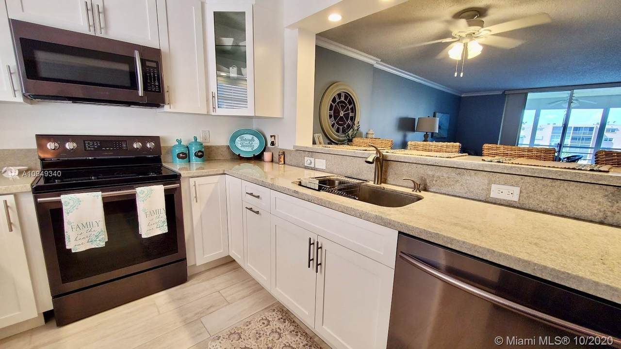 1024 5th Ave - Photo 1