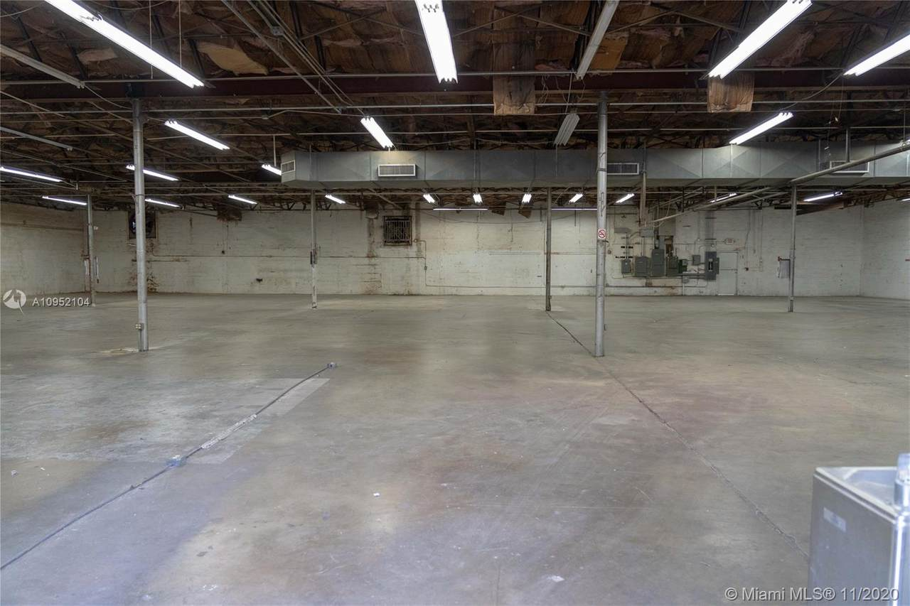 1450 11th Ave - Photo 1