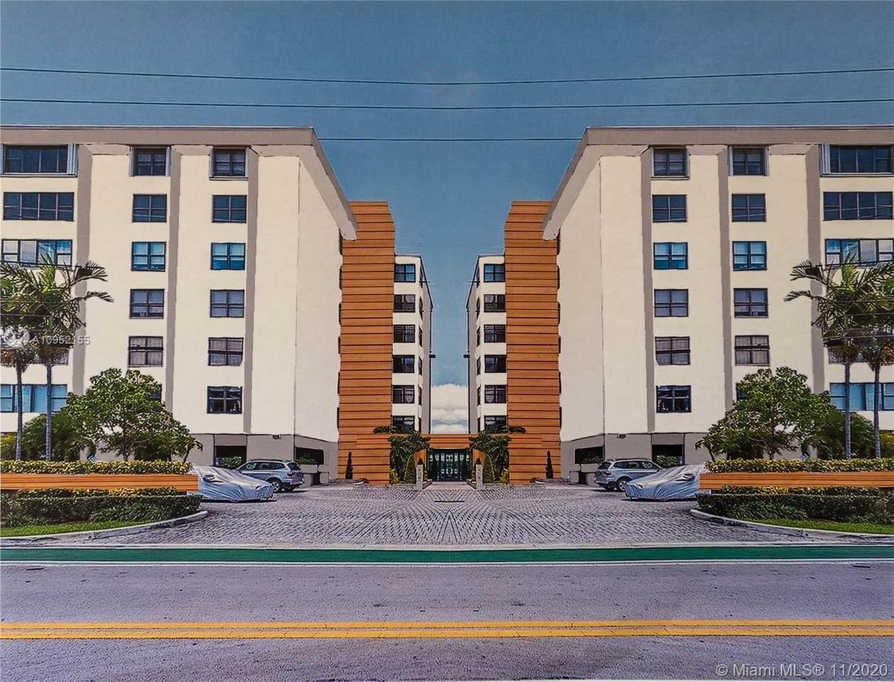 9660 Bay Harbor Dr - Photo 1