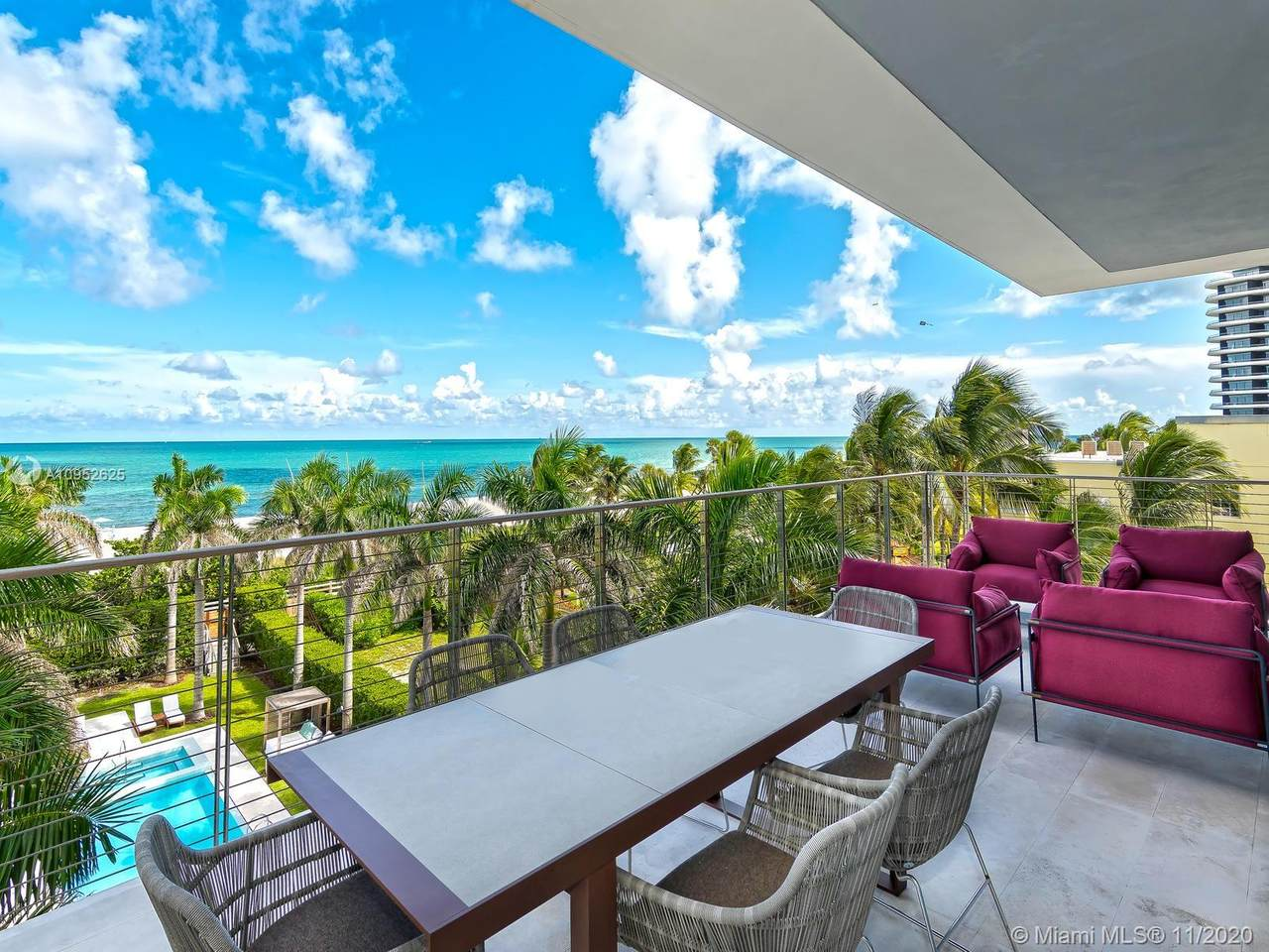 3651 Collins Ave - Photo 1