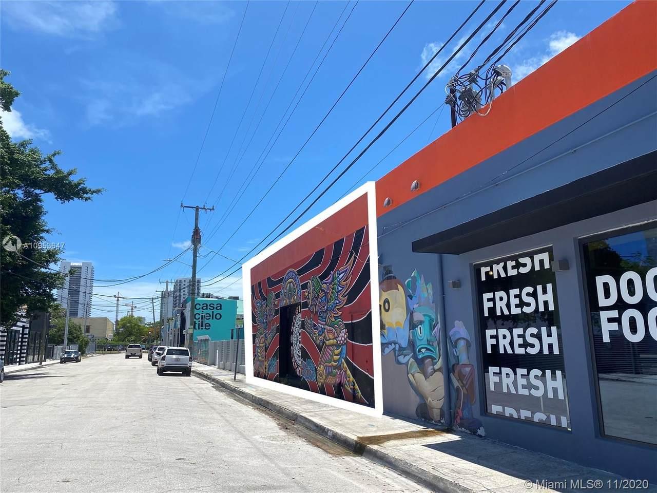 2545 Miami Ave - Photo 1